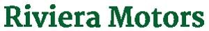Riviera Motors Logo