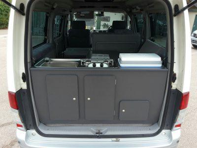 bongo-rear-kitchen-layout