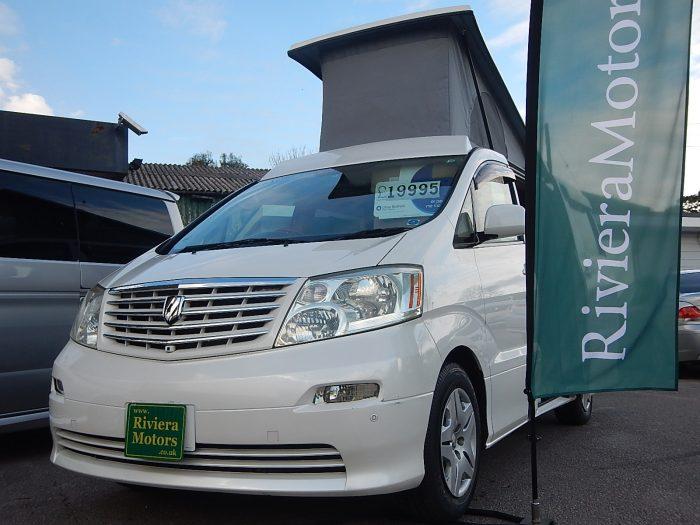 Home - Riviera Motors